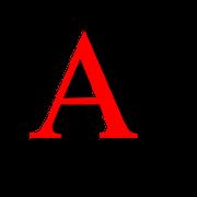 Alpha-Bound