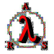 ARS-Mecum