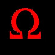 Omega-Bound