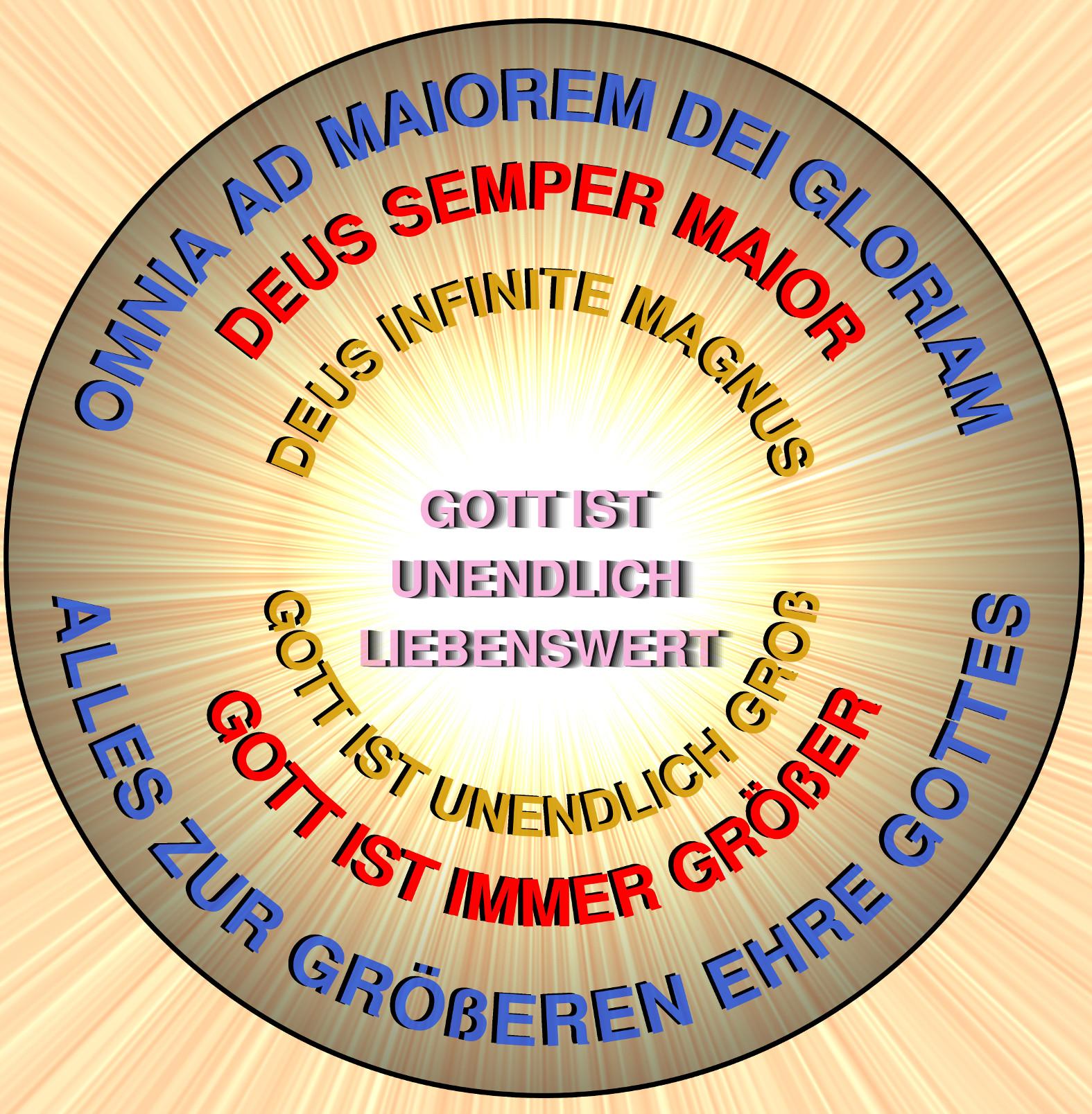 Image admdgl400mwsn1