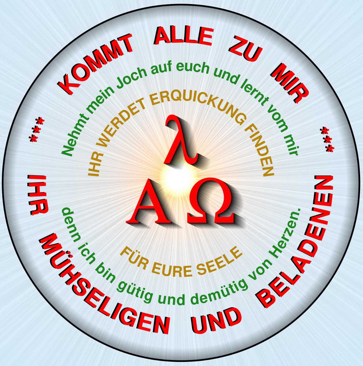 MLBEV-Logo