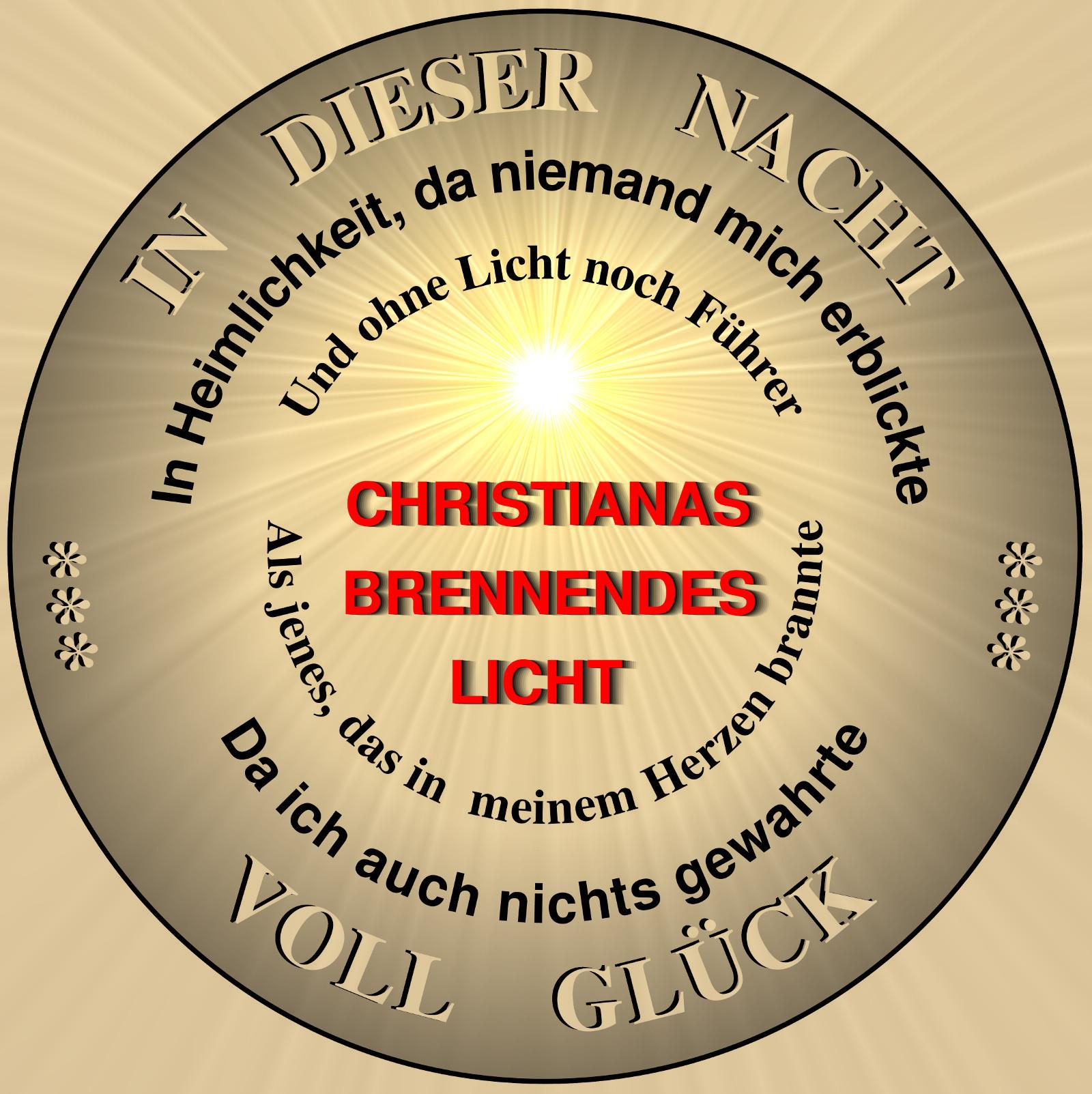 jesus christus das licht der welt