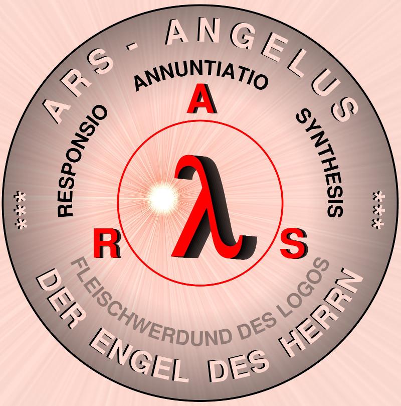 ARS-Angelus